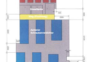 "<div class=""bildtext"">4Aufstellungsplan • General arrangement drawing</div>"