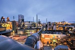 """<span class=""""bildunterschrift_hervorgehoben"""">2</span>Kupferhütte Hamburg in Deutschland • Hamburg copper works in Germany<br />"""