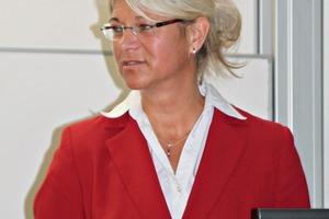Sylvia Schade-Dannewitz