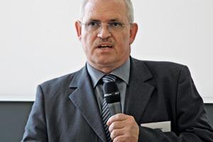 9 Dipl.-Ing. Bernd Bohle