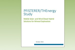 2 PFISTERER-THEnergy Study