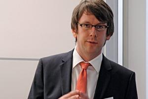 Nils R. Bauerschlag