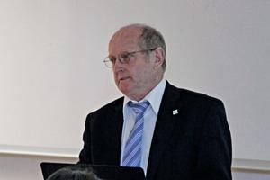 8 Dr. Jürgen Poerschke