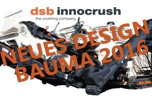 "<div class=""bildtext"">dsb INNOCRUSH with new design</div>"