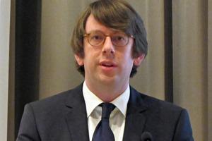 """<div class=""""bildtext"""">Dipl.-Ing. Nils R. Bauerschlag, Institutfür Aufbereitung und Recycling, RWTH Aachen</div>"""