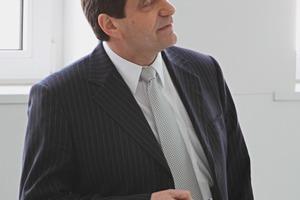 5 Dr. Harald Günter<br />