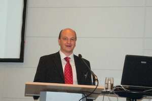"""<span class=""""bildunterschrift_hervorgehoben"""">3</span>Prof. Dr.-Ing. Daniel Goldmann"""
