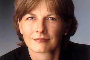 Ulrike Mehl<br />Editor of AT MINERAL PROCESSING<br />