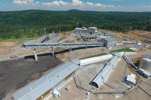 1 Aerial Photography Uvalnaya