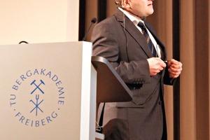 "<div class=""bildtext"">Dipl.-Ing. Michael Lanthaler, Lehrstuhl fürAufbereitung und Veredlung, Montanuniversität Leoben</div>"