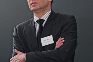 """<span class=""""bildunterschrift_hervorgehoben"""">10</span> Dr. Ulrich Kohaupt"""