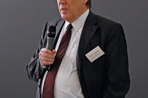 """<span class=""""bildunterschrift_hervorgehoben"""">2</span>Dr. Christoph Kemmann"""