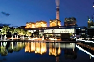 "<div class=""bildtext"">14 Kohlekraftwerk in China • Coal-fired power station in China</div>"