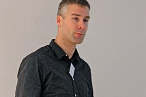 6 Dr. Christoph Wünsch