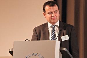 """<div class=""""bildtext"""">Ing. Manfred Berghofer, BT-Wolfgang Binder GmbH, Gleisdorf</div>"""