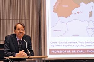 2 Prof. Dr. Thomé-Kozmiensky