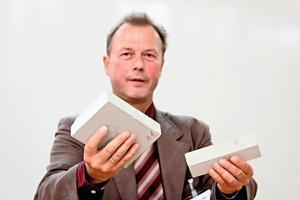 "<span class=""bildunterschrift_hervorgehoben"">2</span>Prof. Dr. Klaus-Jürgen Hünger<br />"