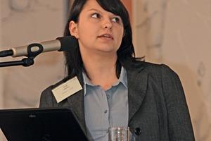 Katja Golon