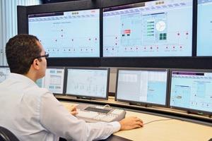 """<div class=""""bildtext"""">MIDAS liefert Anlagentechnikern bessere Informationen über den Zustand ihrer elektrischen Systeme • MIDAS gives plant technicians better information about the state of their electrical systems</div>"""