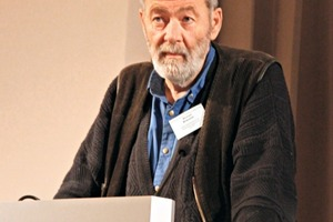 "<div class=""bildtext"">Dipl.-Ing. Michael Bräumer, Engineering Office for Processing Technology, Bendorf</div>"