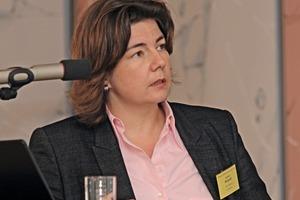 Dr.-Ing. Caroline Woywadt