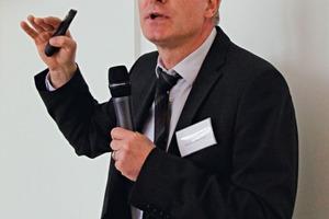 """<span class=""""bildunterschrift_hervorgehoben"""">7</span>Dipl.-Ing. Dietmar Guldan"""