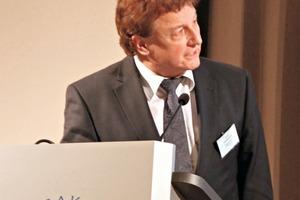 """<div class=""""bildtext"""">Dipl.-Ing. Rudolf Landsmann, RHEWUM GmbH, Remscheid</div>"""