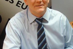 Gareth Canham<br />