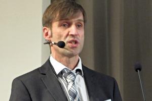 "<div class=""bildtext"">Dipl.-Ing. Stephan Mühlbach, dornburger zement GmbH &amp; Co. KG, Dornburg-Camburg</div>"