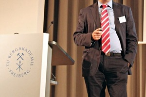 """<div class=""""bildtext"""">Dr. Matthias Coppers, Siebtechnik GmbH, Mühlheim an der Ruhr</div>"""