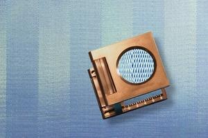 "<span class=""bildunterschrift_hervorgehoben"">5</span>Das rein monofile VACUBELT 2015 setzt neue Maßstäbe für Vakuumfilterbänder • The monofile VACUBELT 2015 has set new, groundbreaking standards for vacuum filter belts"