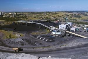 """<span class=""""bildunterschrift_hervorgehoben"""">13</span>CHPP Anlage von Liddell Coal in Australien (Xstrata)<br />"""