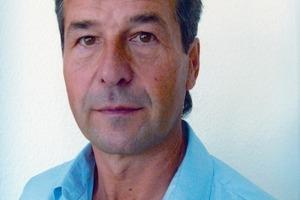 Jürgen Börner<br />