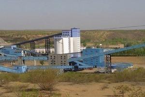 """<span class=""""bildunterschrift_hervorgehoben"""">18</span>Kohleaufbereitungsanlage von Shenhua International in China (Taggart Global)<br />"""
