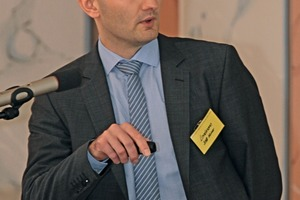 Dipl.-Ing. Mirko Landmann