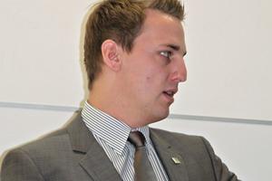 Christian Borowski