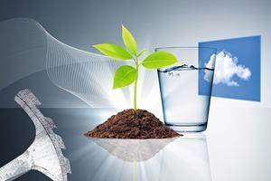 2 Für eine saubere Umwelt • For a clean environment