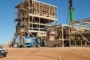 """<span class=""""bildunterschrift_hervorgehoben"""">12</span> Aufbereitungsanlage in der Mine Murray Basin (Iluka)<br />"""