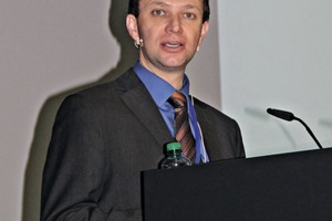 """<div class=""""bildtext"""">Dipl.-Ing. Dr. mont. Günter Waldl </div>"""
