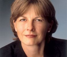 Ulrike Mehl<br />Editor of AT MINERAL PROCESSSING