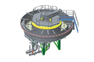 "<div class=""bildtext"">allflux® fluidized-bed sorters</div>"