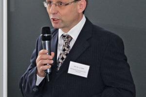 "<span class=""bildunterschrift_hervorgehoben"">11</span> Dr. Jens Löwe"