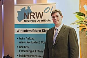 """<span class=""""bildunterschrift_hervorgehoben"""">2</span>Martin Gründkemeyer<br />"""