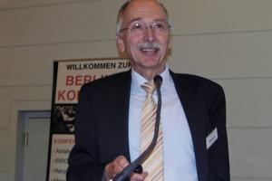 "<div class=""bildtext"">Principal Undersecretary Dr.-Ing. Heinz-Ulrich Bertram, Lower Saxony environment ministry, Hanover</div>"