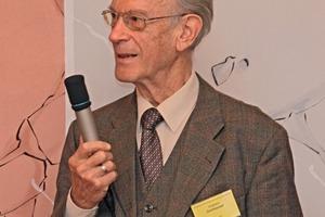 Dipl.-Ing. Fred Donhauser