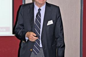 Karl J. Thomé-Kozmiensky