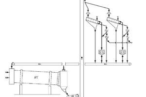 """<div class=""""bildtext"""">Process view – fertilizer process</div>"""