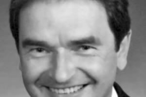 Dr.- Ing. Joachim Harder<br />
