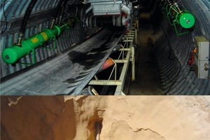 "<div class=""bildtext"">3 Matakt underfloor discharge in operation in a gravel and sand pit</div>"