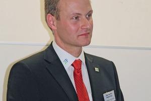 Michael Rutz